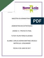 PROYECTO FINAL ADMON ESTRATEGICA comp..pdf