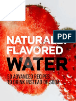 +125_Fruit_Infused_Detox_Water_Recipes.pdf