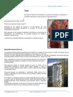 producto_07.pdf