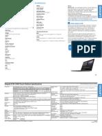 ideapad_S740-15IRH_Touch_single_model_201911091428.pdf