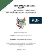 Informe_9_de_electricos_II