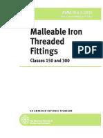ASME B16.03_ Malleable Iron Threaded Fittings.pdf