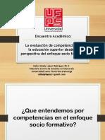 TRABAJO Encuentro_Academico_Evaluacion_de_competencias-1-Dra-Milady
