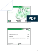 01Introduccion.pdf