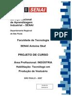ProducaoVestuario-ProjetoCurso-Semestral