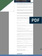 Осциллограф. Основы эксплуатации - Практическая электроника.pdf