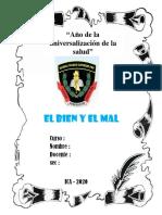 EL BIEN Y EL MAL.docx