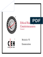 CEH-Module-06-Enumeration.pdf