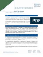 dictamen_de_los_auditores_externos_dic2017
