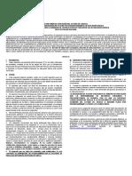 Convocatoria-de-asignación-plaza-H-S-M-Proceso-de-Admisión-ciclo-escolar-2019-2020.pdf