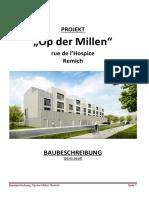 Baubeschriebung2.1 Remich Op der  Millen.pdf