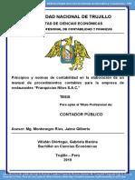 villafanolortegui_gabriela.pdf