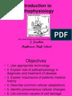 Intro_to_Pathophysiologis
