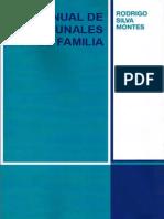 silva - Manual de tribunales de familia.pdf
