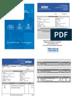 interDocument.pdf