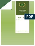 2019_06_29_11_30_08_231011002_Tarea_5.pdf