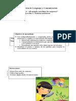 395541105-Evaluacion-de-Lenguaje-y-Comunicacion-Unidad-4.doc