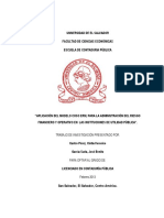 CASO ERM.pdf