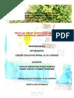 PROYECTO AMBIENTALTRANSVERSAL CARLOS- DANNY 2020 docx.docx