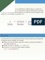 cursop3.pdf