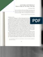 Rodríguez Toledo - Historietas, tiras cómicas (2019).pdf