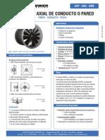AXP.pdf