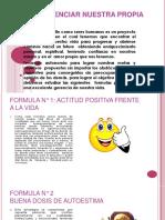 comogerenciarnuestrapropiavida-131202184839-phpapp01