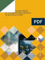 Caso digitalización TMB.pdf