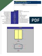 vdocuments.mx_hoja-de-calculo-viento-nsr-10-v13-procedimeinto-simplificado