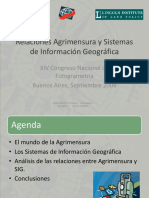 relaciones-agrimensura-y-sistemas-de-informacic3b3n-geogrc3a1fica.pdf