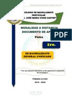 MÓDULO DE 1ERO BGU.pdf