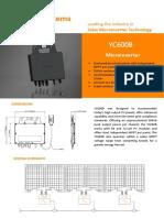 4301310202_APsystems-Microinverter-YC600B-Datasheet_-Rev1.1_2019-6-25.pdf