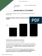 Autoevaluación de Precurso ACLS.pdf