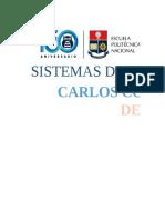 Deber 7_ CARLOS CORELLA.xlsx