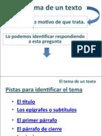EL TEMA 2020.doc