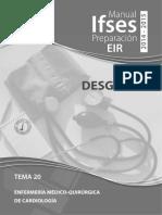eir 2014_desgloses 20 cardiologia-1
