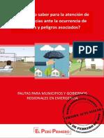 Pautas_emergencia.pdf