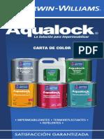 Cartilla-Color-Aqualock.pdf