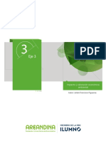 Referente_Pensamiento_Eje_3.pdf