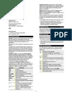 30qrg-es.pdf
