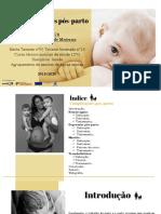 UFCDD 6578- Complicações pós-parto 2.pptx