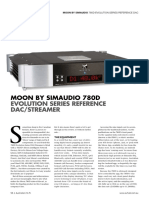 moon_780d_evolution_series_dac_review_test