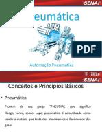 1-introduopneumtica-120222173238-phpapp01