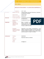 fichaS_5340_TP.pdf