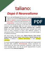 letteratura1.docx
