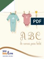 abc_de_nomes_para_bebe