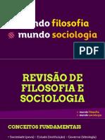580fdb7730eaf.pdf