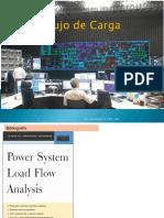 2020 FLUJO DE CARGA PART1.pdf