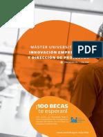 master-innovacion-empresarial-direccion-proyectos.pdf