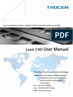 LaserCAD User Manual.pdf
